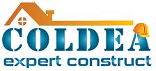 Coldea Expert Construct